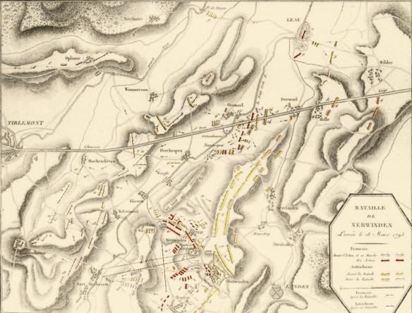 Schlacht_von_Neerwinden_1793