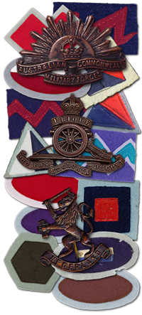 Sparrow_Force_cap_badges_and_unit_patches