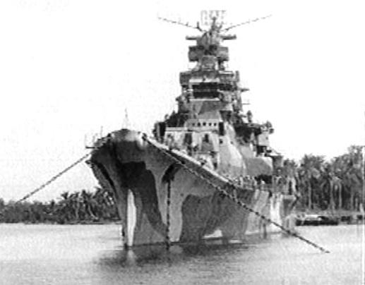 Takao45