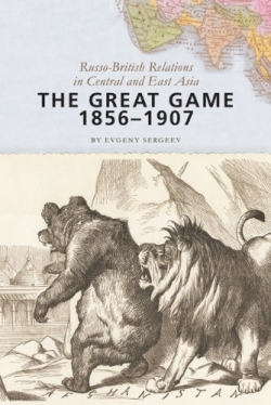 the-great-game-1856-1907.w250