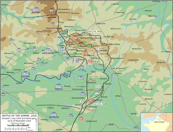 1280px-Map_of_the_Battle_of_the_Somme,_1916.svg