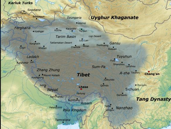 1280px-Tibetan_empire_greatest_extent_780s-790s_CE