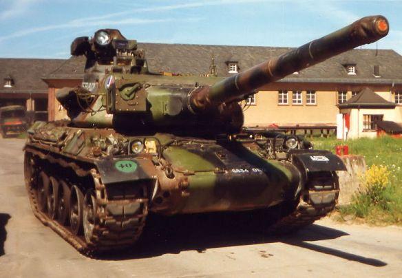 800px-AMX30