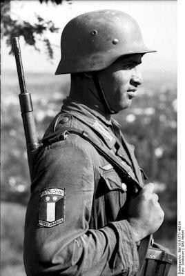 arab-soldier-greece