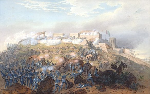 Battle_of_Chapultepec