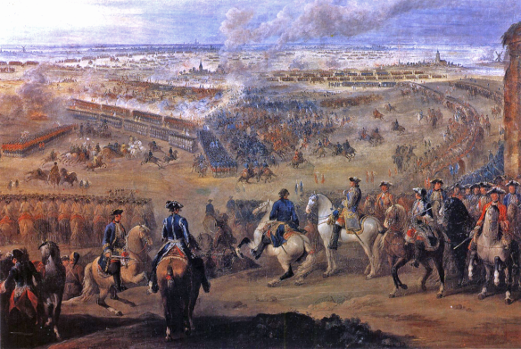 battle_of_fontenoy_1745_1