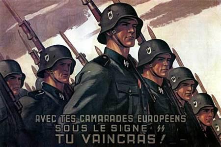 Charlemagne poster 4