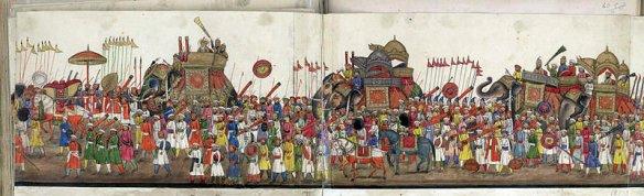 Mughal2