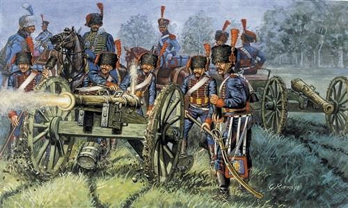 napoleonic-wars-french-artillery-plastic-figures-1-72-italeri-6018