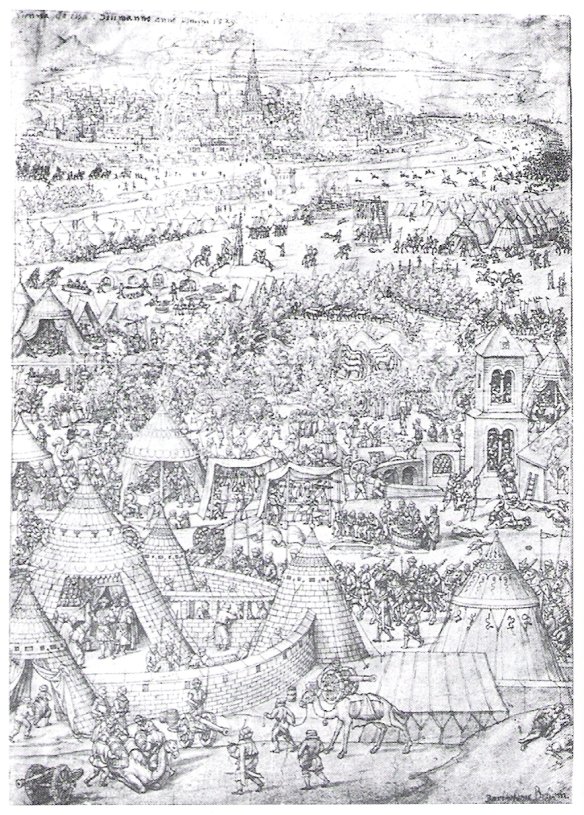 Siegeofvienna1529.jpg
