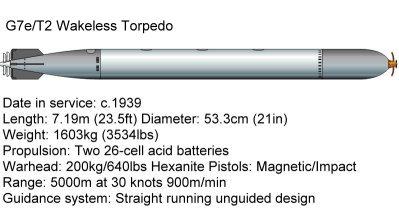 torp10