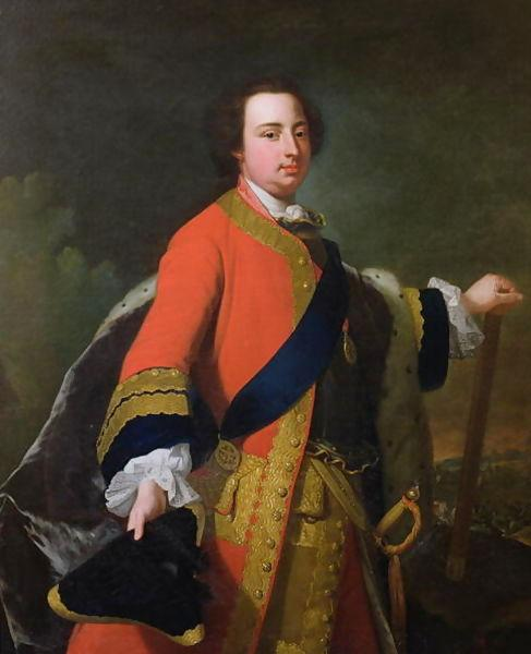 William_Augustus,_Duke_of_Cumberland