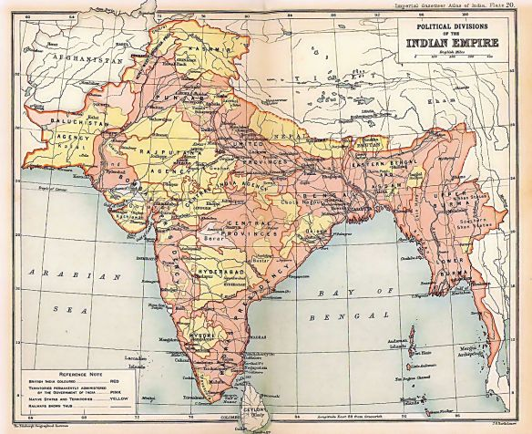 1254px-british_indian_empire_1909_imperial_gazetteer_of_india