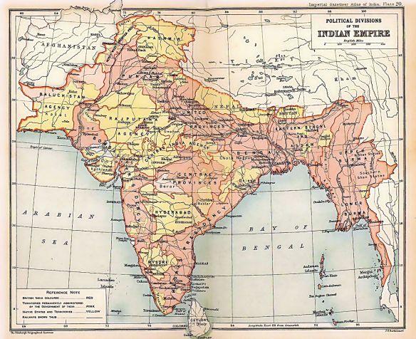 1254px-british_indian_empire_1909_imperial_gazetteer_of_india