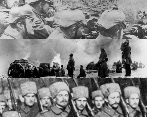 1915-montage