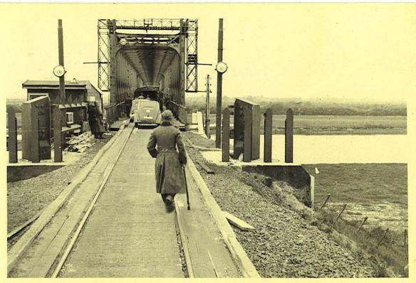 1940-brug-maas-mei-1940-gennep-zonder-streep