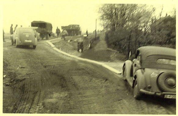 1940-oprit-naar-spoorbrug-gennep-beter