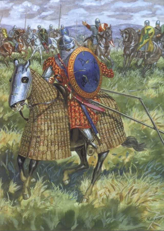 alexios-fighting-normans