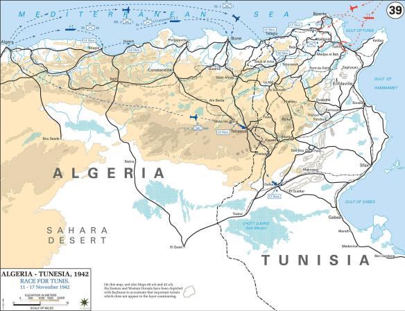 algeria_tunisia_1942