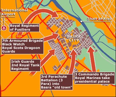 basra-map2