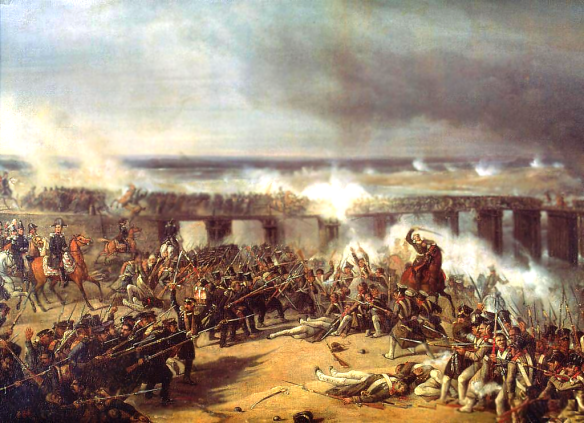 Battle_of_Ostroleka_1831