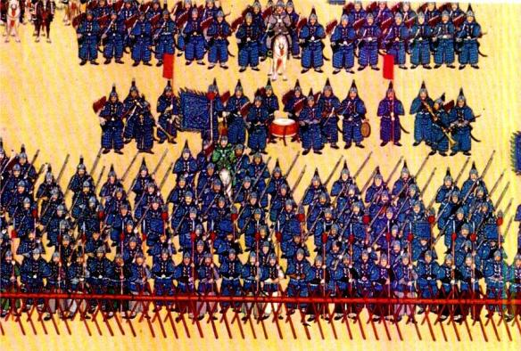 emperor_qianlong_blue_banner