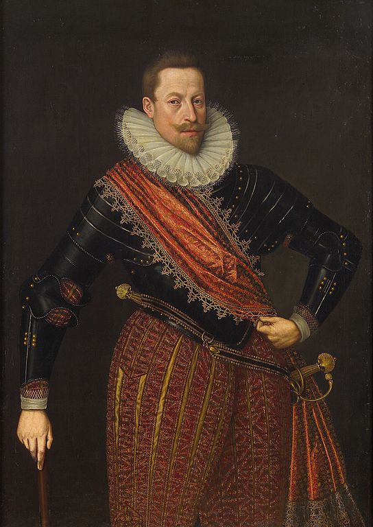 lucas_van_valckenborch_-_emperor_matthias_as_archduke_with_baton