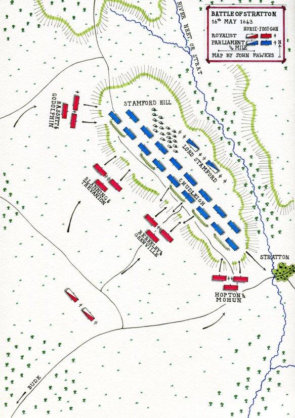 map2-web