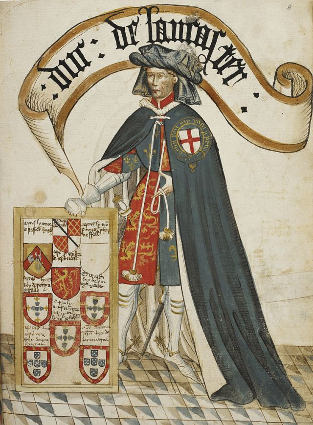 portrait_of_henry_duke_of_lancaster_-_william_brugess_garter_book_c-1440-1450_f-8_-_bl_stowe_ms_594_cropped