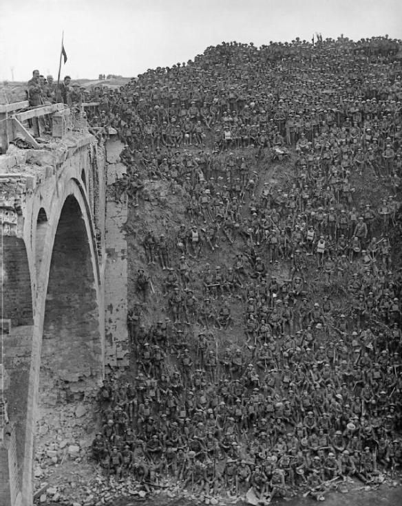riqueval_bridge_1918
