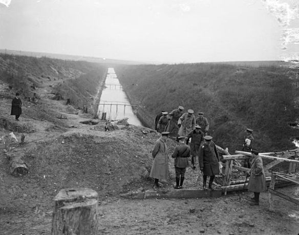 riqueval_bridge_iwm_q9353