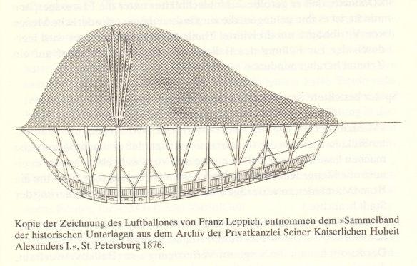 skizze_leppich-luftschiff