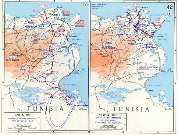 tunisia-situation-22-april-1943