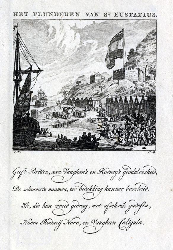 709px-prise_et_pillage_ile_saint_eustache_1781_par_les_anglais