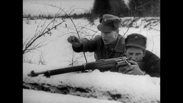 807874546-norwegian-army-norwegian-soldier-norwegian-military-norwegian-campaign