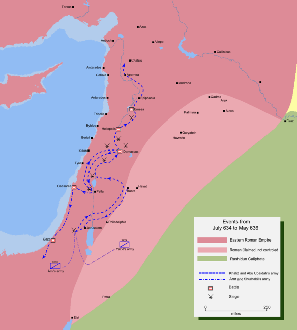 921px-mohammad_adil-muslim_invasion_of_syria-3