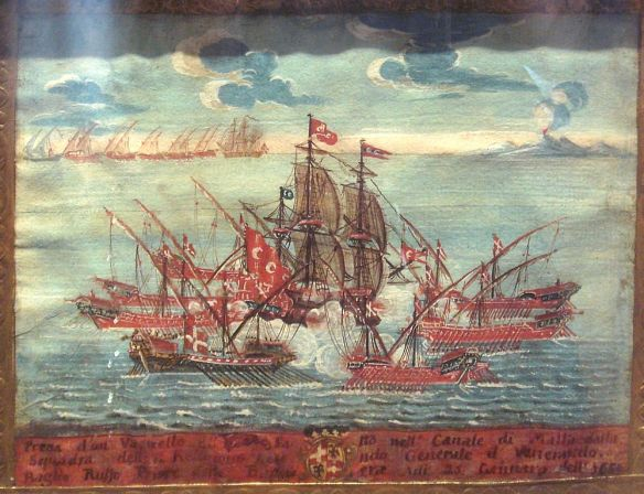 999px-capture_of_a_turkish_warship_in_the_canal_of_malta_par_bailli_russo_25_january_1652