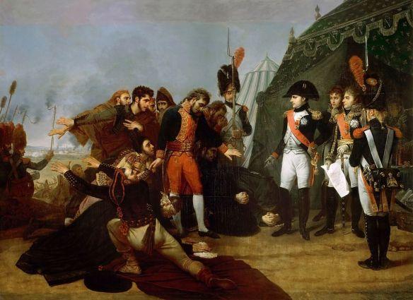 antoine-jean_gros_-_capitulation_de_madrid_le_4_decembre_1808