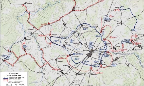 bastogne_map_december_19-23_1944