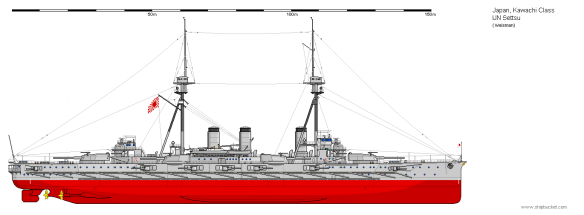 bb-settsu-1917-1918