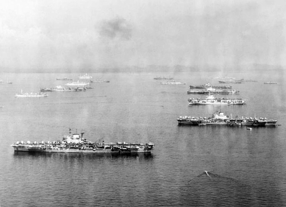 british_aircraft_carriers_at_anchor_c1945