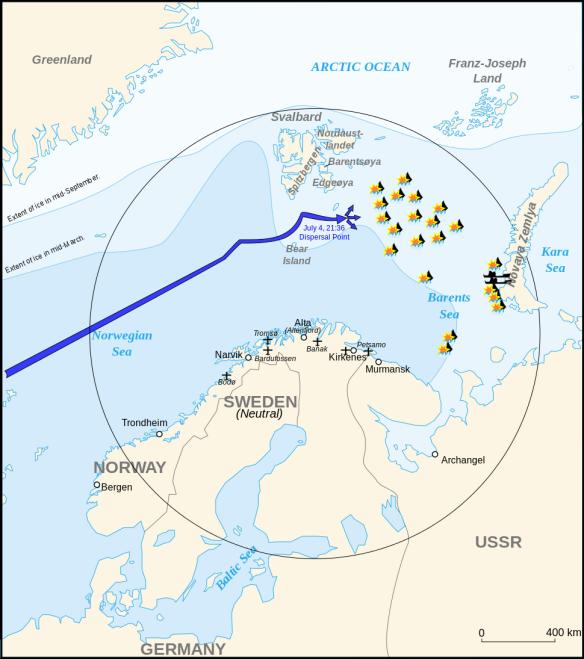convoy_pq-17_map_1942-en-svg