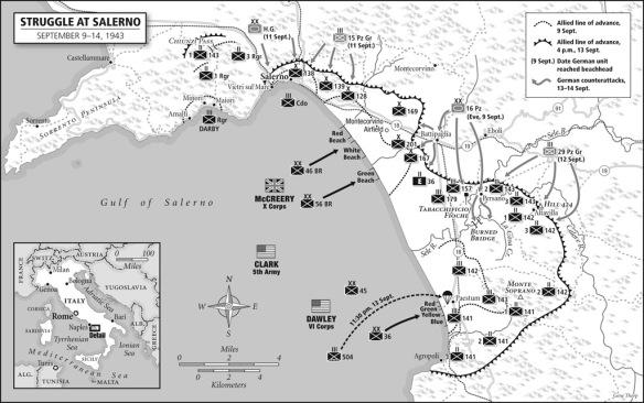 dob-maps-08