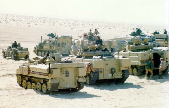 gulf-war-british-army-vehicles-e1402239573354-740x473