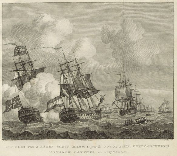 jong1807_-_zeegevecht_near_sint_eustatius_island_1781