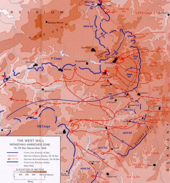 map_monschau_habscheid