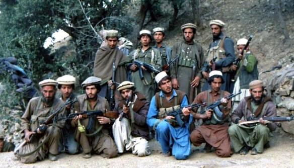 mujahideen_87