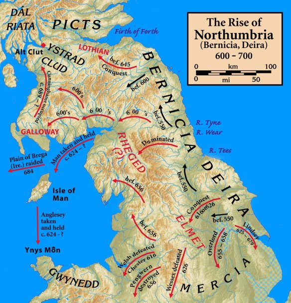 northumbria_600-700