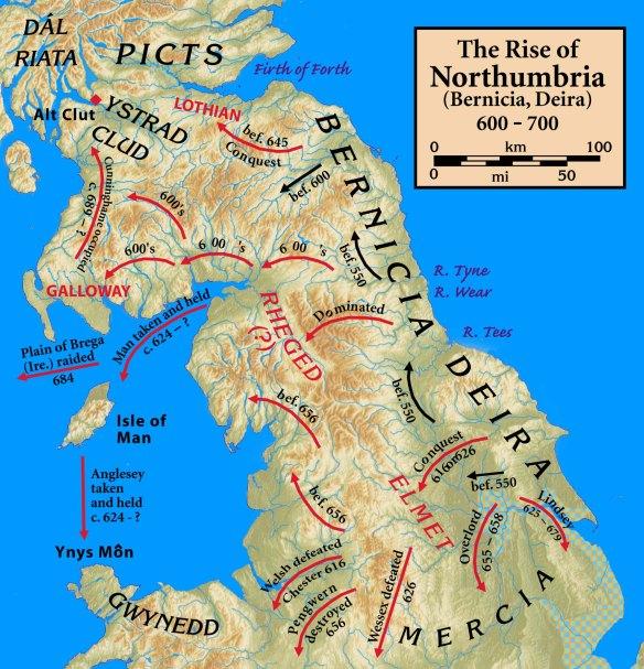 northumbria_600-700
