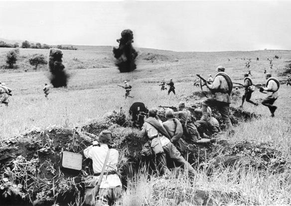 soviet-infantry-at-kursk